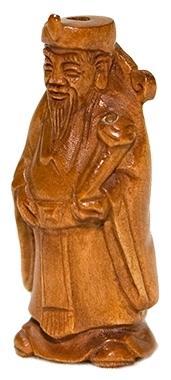 Феншуй.Peterlife.ru: Частная эзотерическая коллекция Колесо Времени